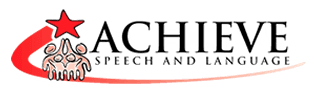 Achieve Speech and Language